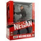 NEGAN - Merciless Edition - The Walking Dead - Deluxe Action Figure