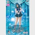 SAILOR Neptune - Sailor Moon Banpresto Girls Memories Figures