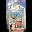 Obi-Wan Kenobi - Star Wars L'attacco dei cloni - Hasbro - Action figure