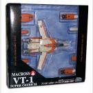 Macross VT-1 Super Ostrich - Version 1