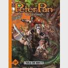 Peter Pan - 7even Age - Serie completa 1/3