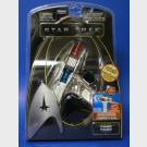 Star Trek - Starfleet Phaser