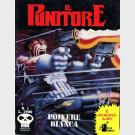 Punisher (Il Punitore) - Star Comics - Serie completa 1/50