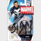 Punisher - Marvel Universe Action Figure