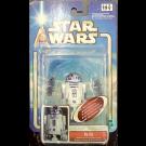 R2-D2 - Star Wars L'attacco dei cloni - Hasbro - Action figure