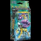 Rombi Tonanti (Raikou 243) - Mazzo Tematico - Pokemon - Sole e Luna - Tuoni Perduti