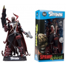 Spawn Rebirth - Color Tops #11
