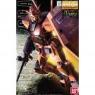 Gundam RX-78/C.A - MG Master Grade