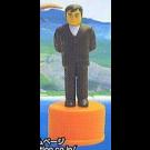 Copritappo di Repka (Lepka) - CONAN The Boy in Future Bottle Cap Collection