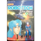 Zor Prime - Robotech - Nemico Robotech Master - Matchbox