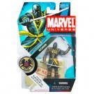 Ronin - Marvel Universe Action Figure