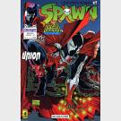 Spawn & Savage Dragon - Star Comics - Serie Completa 1/32