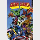 Guerre Segrete Classic - Marvel Best Seller - Serie completa 1/3