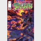 Spawn - Panini Comics - Sequenza in blocco 1/86