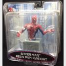Spider-man 3 - Spider-man Resin Paperweight
