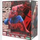 The Amazing Spider-Man - MARVEL NOW! Statua