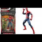 The Amazing Spider-Man 2 - Marvel Legends - Infinite Series