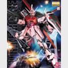 Strike Rouge - Orb Mobile Suit MBF-02 - Gundam Seed - Master Grade MG (GUNPLA)