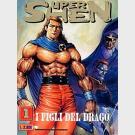 Super Shen - JeMM - Sequenza in Blocco 1/39