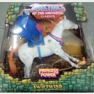 Swiftwind - Masters of the Universe Classics MOTU (2011)