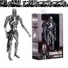The Terminator - T-800 Endoskeleton - Action figure