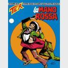 TEX Nuova Ristampa - Sergio Bonelli Editore - Sequenza in blocco 1/225