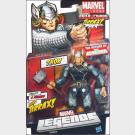 Thor - TERRAX! Series MARVEL LEGENDS - Action figure