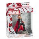 Thor #07 - Marvel - Schleich