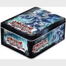 Tidal, Drago Sovrano delle Cascate - Tin Box - YU-GI-OH!