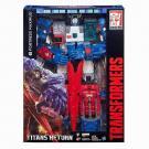 Fortress Maximus - Transformers - Hasbro