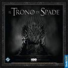 Il Trono di Spade - Giochi Uniti - HBO