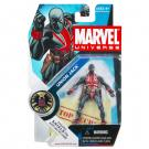 Union Jack - Marvel Universe Action Figure