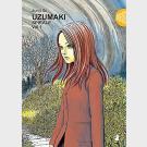 Uzumaki - Spirale - Star Comics - Serie completa 1/2