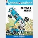 Michel Vaillant - La Gazzetta dello Sport - Serie completa 1/80