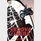 Vedova Nera - Marvel Saga - Panini Comics - Miniserie completa 1/6