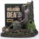 The Walking Dead - Stagione 4 - Blu-ray - Edizione Limitata