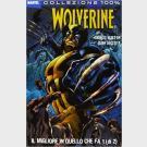 Wolverine - Il migliore in quello che fa - Collezione 100% Marvel - Miniserie Completa 1/2