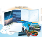 Your Name Collector's Edition - Dynit