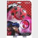 Make up Yo-Yo - Miraculous - Nice Group