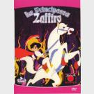La principessa Zaffiro - Serie completa 9 dvd
