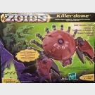 Zoids - Killerdome