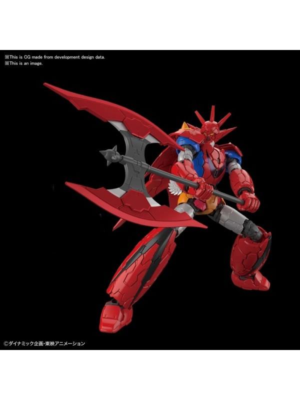 Getter Dragon INFINITISM - HG High Grade - Plastic Model Kit 1/144