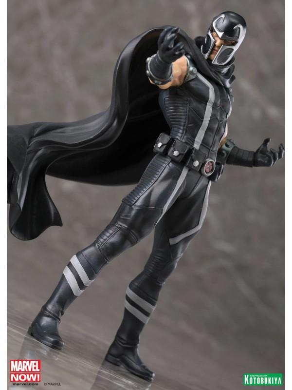 Magneto - X-men MARVEL NOW! Statua