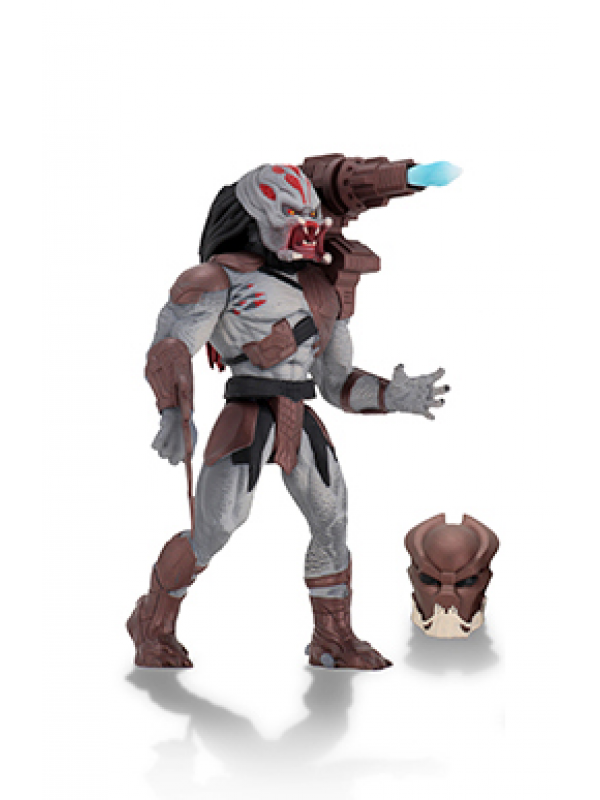 PREDATOR - Berserker Predator -  CLASSICS - Neca